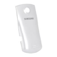 Samsung S5620 White Kryt Baterie