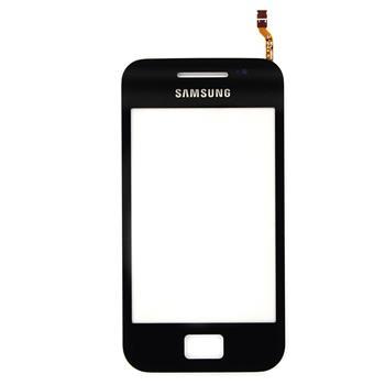Samsung S5830i Onyx Black Dotyková Deska (Service Pack)