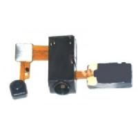 Samsung S8000 Audio Flex Kabel