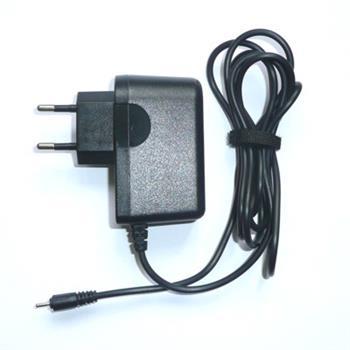Sieťová nabíjačka 230V Samsung D800