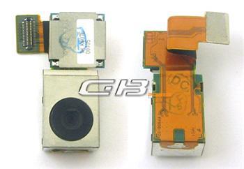 SONY ERICSSON FLEX C905 FLEX kamera originál