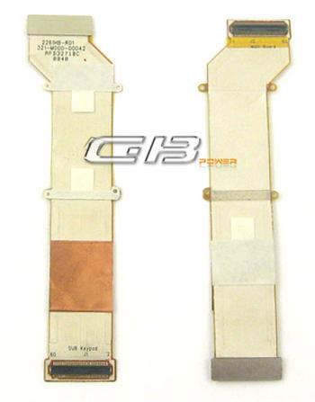 SONY ERICSSON FLEX T303 originál