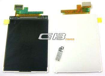 SONY ERICSSON LCD C903 originál