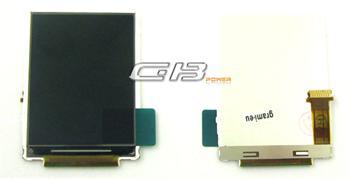 SONY ERICSSON LCD F100 originál