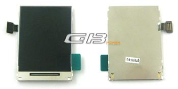 SONY ERICSSON LCD J10/J105 originál