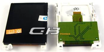 SONY ERICSSON LCD T630 neoriginál