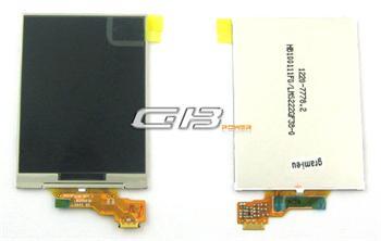 SONY ERICSSON LCD T715 originál
