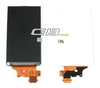 SONY ERICSSON LCD U8 Vivaz pro originál