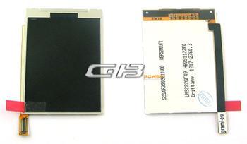 SONY ERICSSON LCD W508 originál