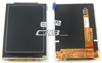SONY ERICSSON LCD W760 originál