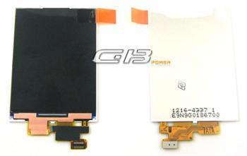 SONY ERICSSON LCD W995 originál
