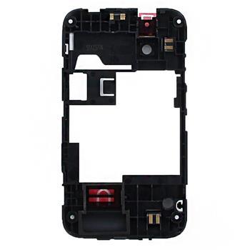 Sony ST21i Xperia Tipo Střední Díl