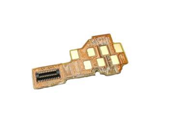 Sony ST25i Xperia U Sensor Flex vč. Audio Konektoru