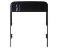 SonyEricsson C902 grey kryt kamery