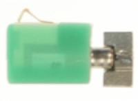 SonyEricsson G502,K320i,K530i,K550i Vibra Motor