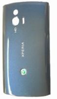 SonyEricsson ST15i Dark Blue Kryt Baterie
