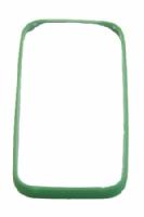 SonyEricsson WT13i Green Střední Rámeček
