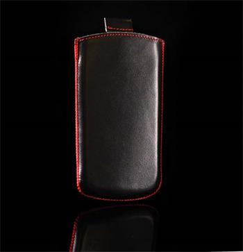 Special Kožené Pouzdro pro Nokia 500,...