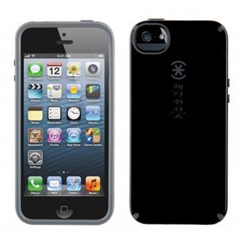 Speck Candyshell Black Pouzdro pro iPhone 5/5S (EU Blister)