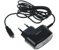 STA-U34ER/U33ER LG cestovní dobíječ microUSB (Bulk) (2500000283857)
