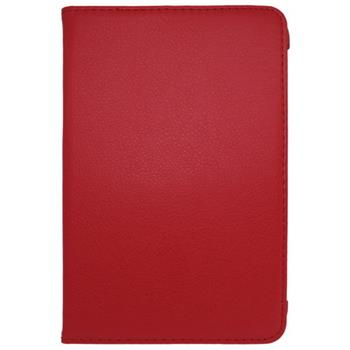 Tabletové puzdro Samsung Galaxy Tab 2 (7.0)P3100/P3110