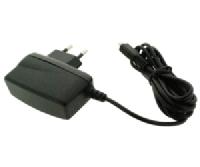 TC E150 HTC cestovní microUSB dobíječ (EU Blister)