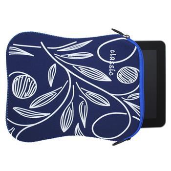 Textilné puzdro na tablet