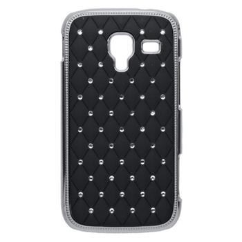 Tvrdé ochranné puzdro Samsung i8160 Galaxy Ace II