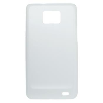 Tvrdé puzdro Samsung i9100 Galaxy S II