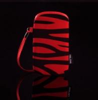 Zibi pouzdro Red (EU Blister) NK N95,..